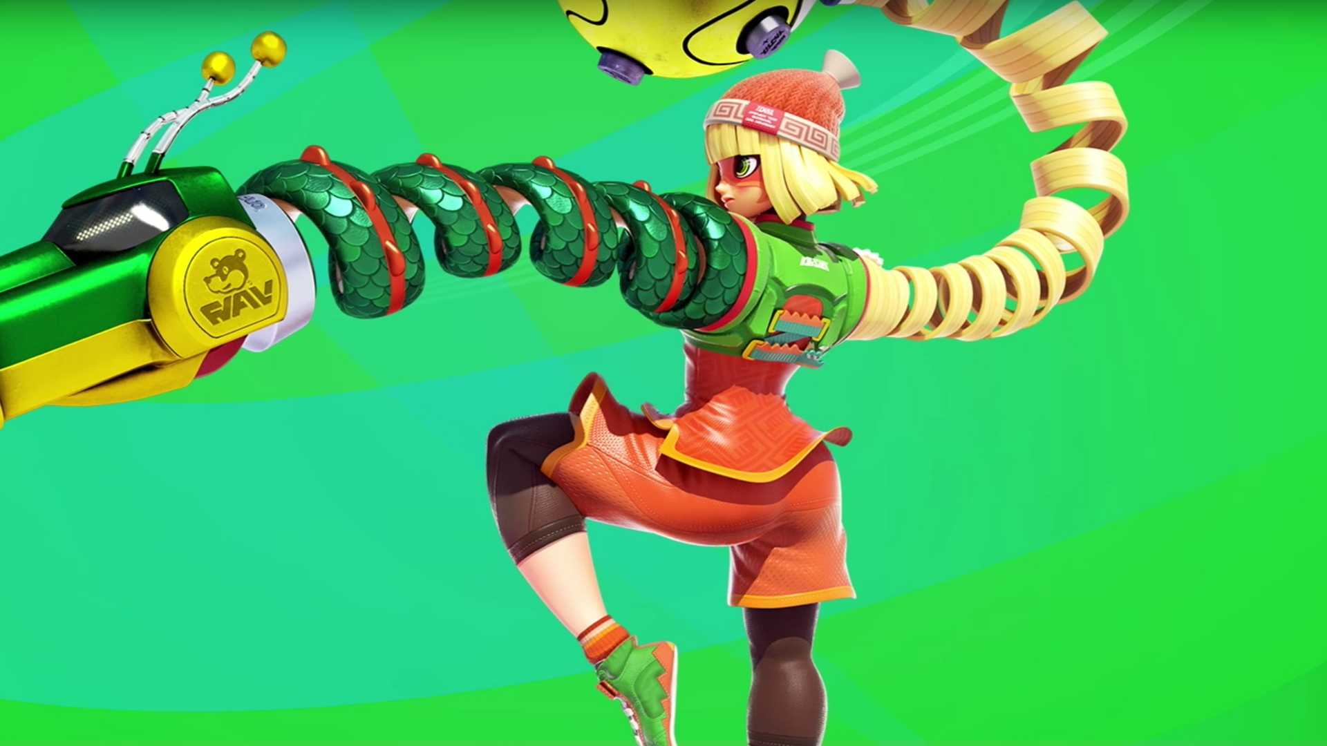 min-min-arms-video-game-342(1)