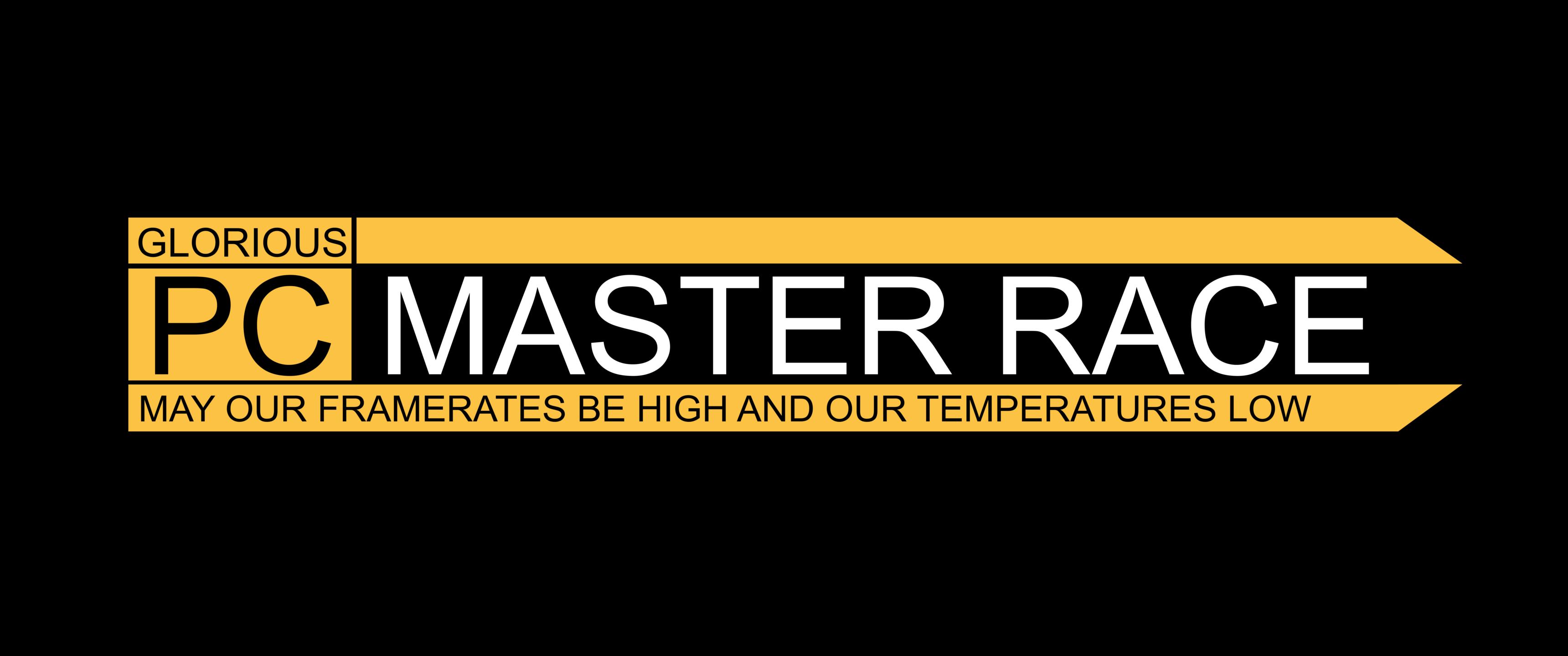 PC_Master_Race