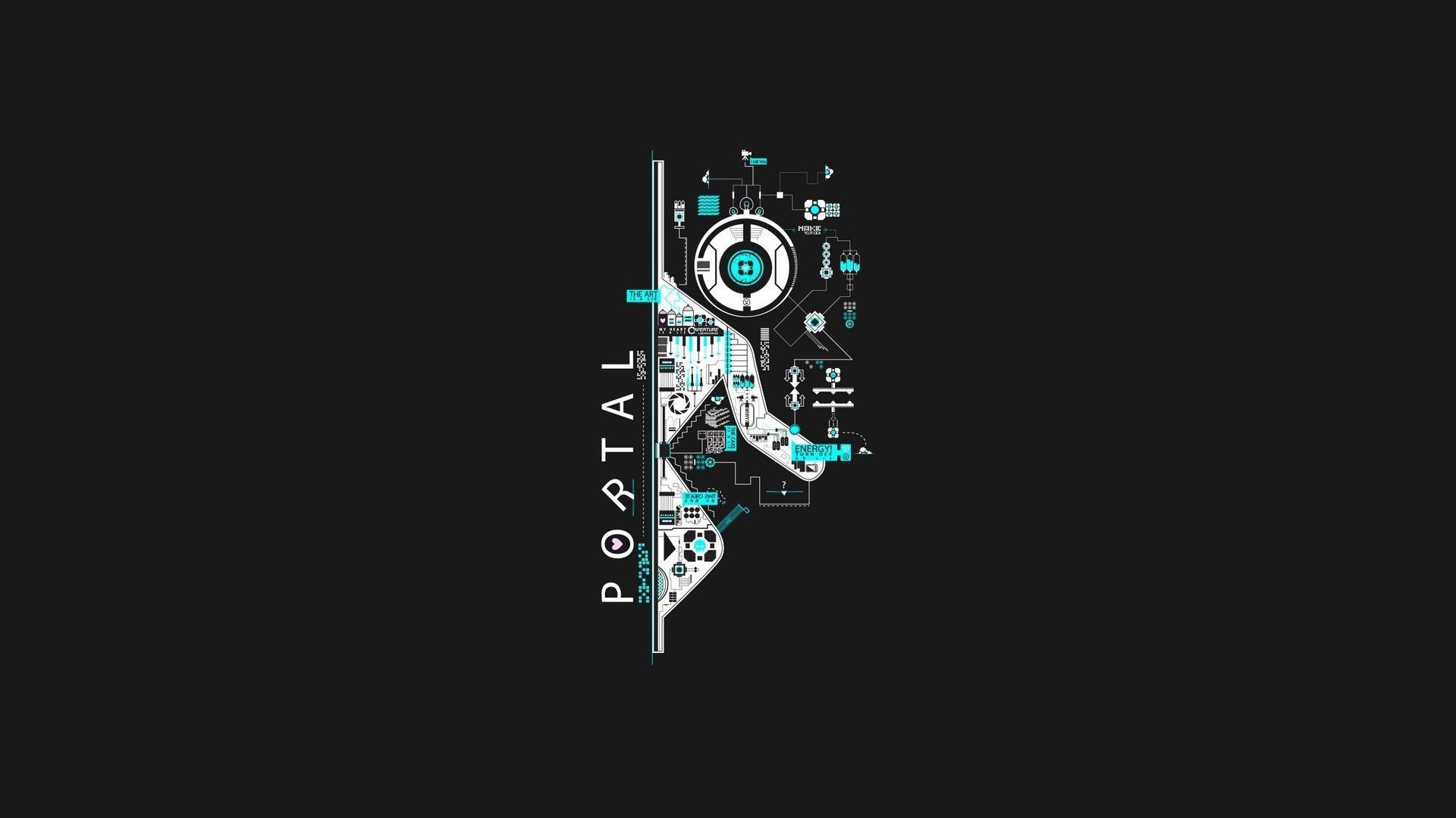 videogames-1537431350977-6447