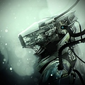 Dynamic_Gravity avatar