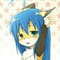 KemoKa's avatar