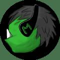 TeckMonster's avatar