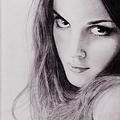 Zoey avatar